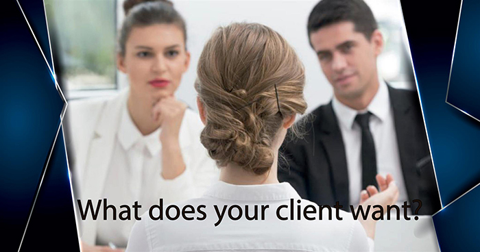 What does your client want?.jpg