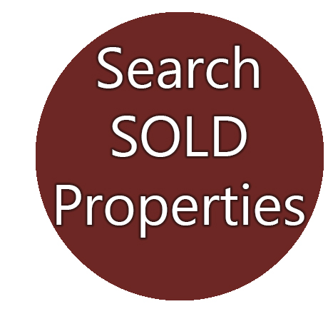 Sold Property Search