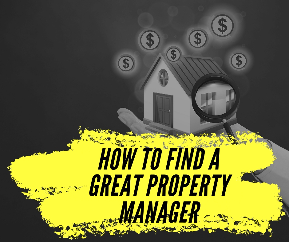 How to Choose a Property Manager for Your Miami Investment