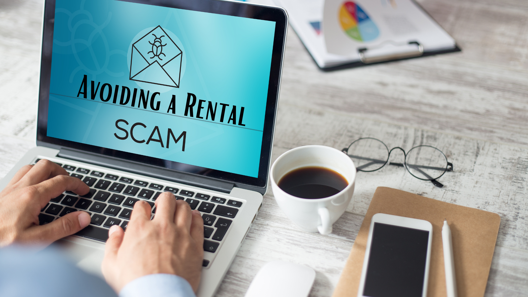 How to Pinpoint a Rental Scam