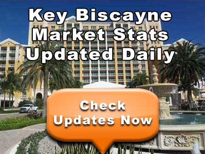 Key Biscayne market