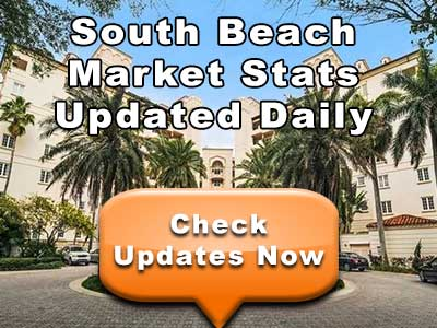 South Beach Market