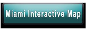 Miami's Interactive Development Map
