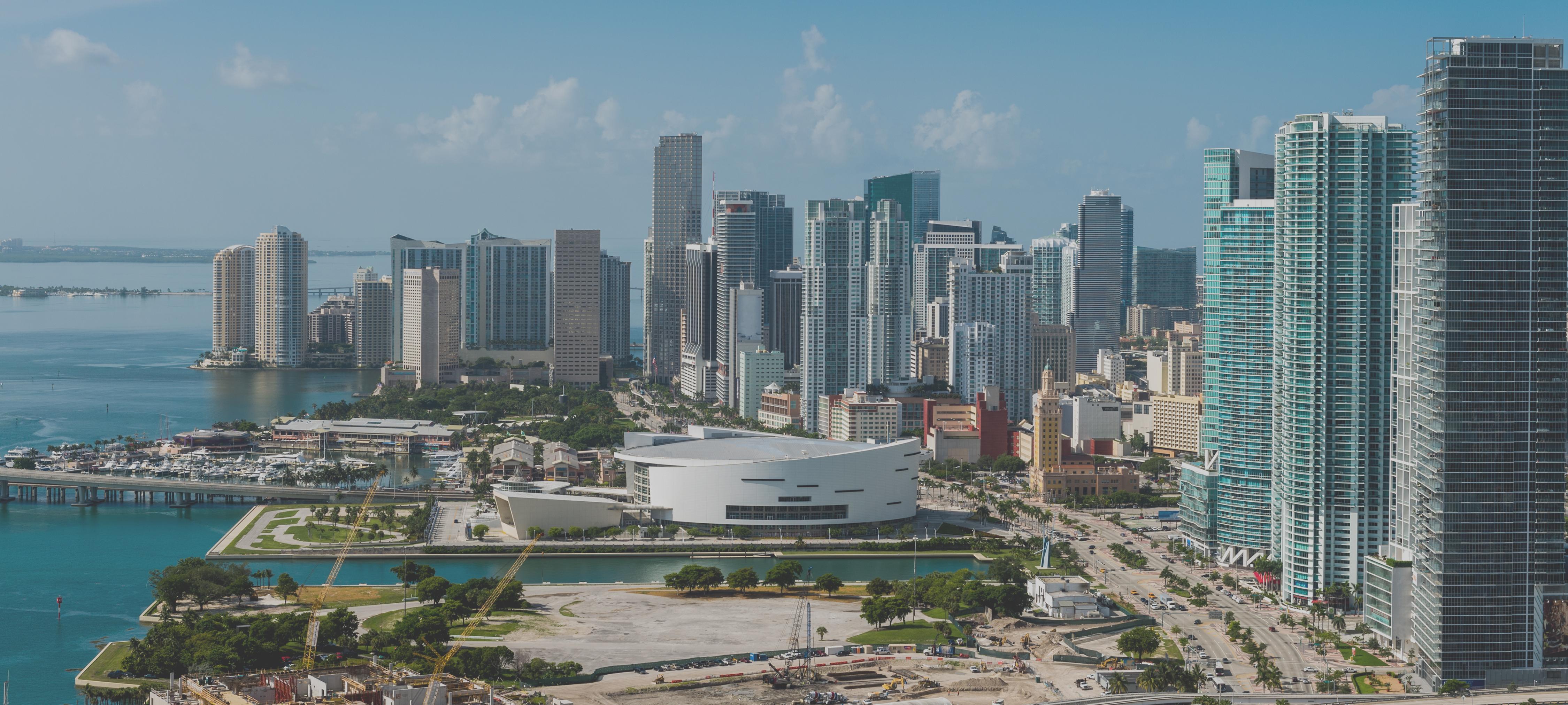 Miami Real Estate Miami Homes And Condos For Sale
