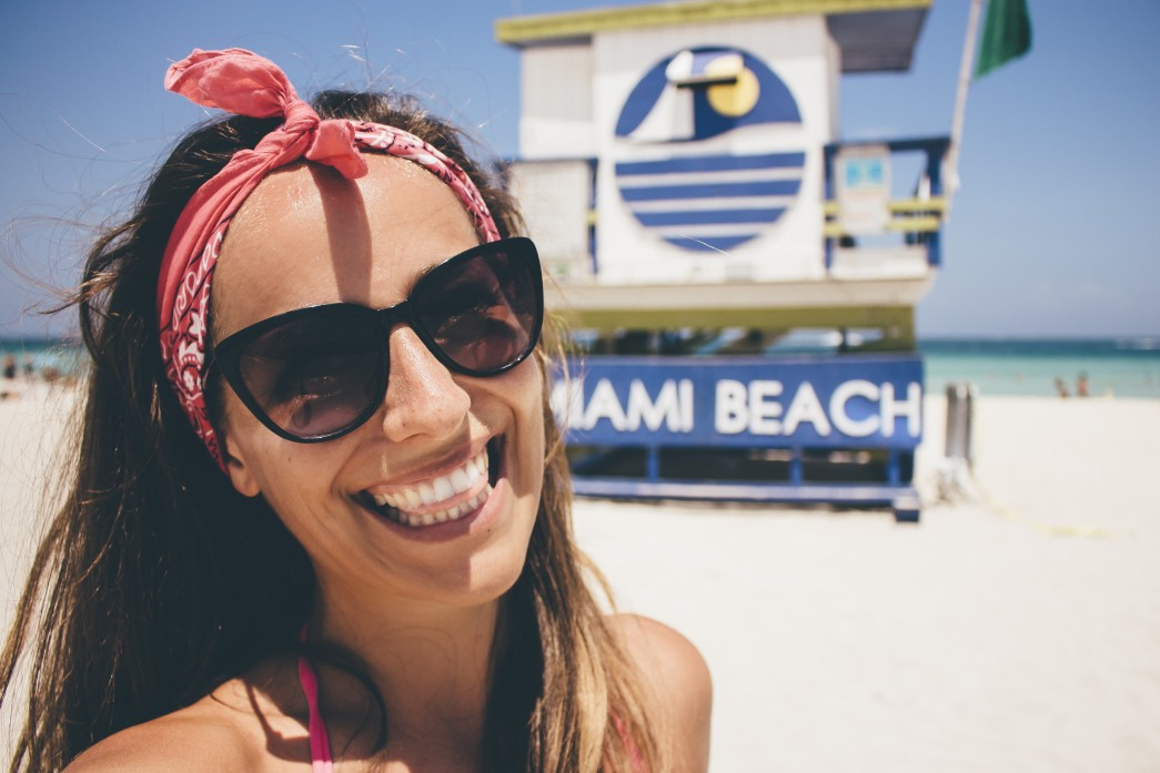 5 Reasons Miami is a Popular Place to Call Home