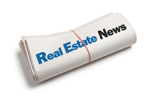 News You Can Use in the Miami Real Estate Market