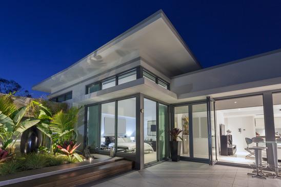 jumbo mortgage in miami