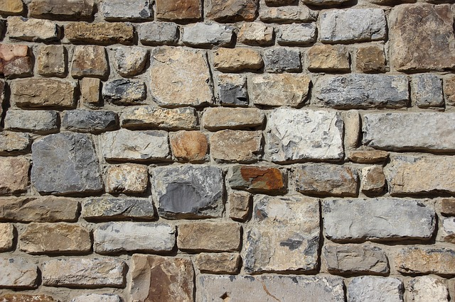 Have Natural Stone in Your Home? Consider Sealing it