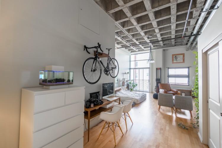 Top Floor of Bottom Floor, What is Better When Buying a Condo?