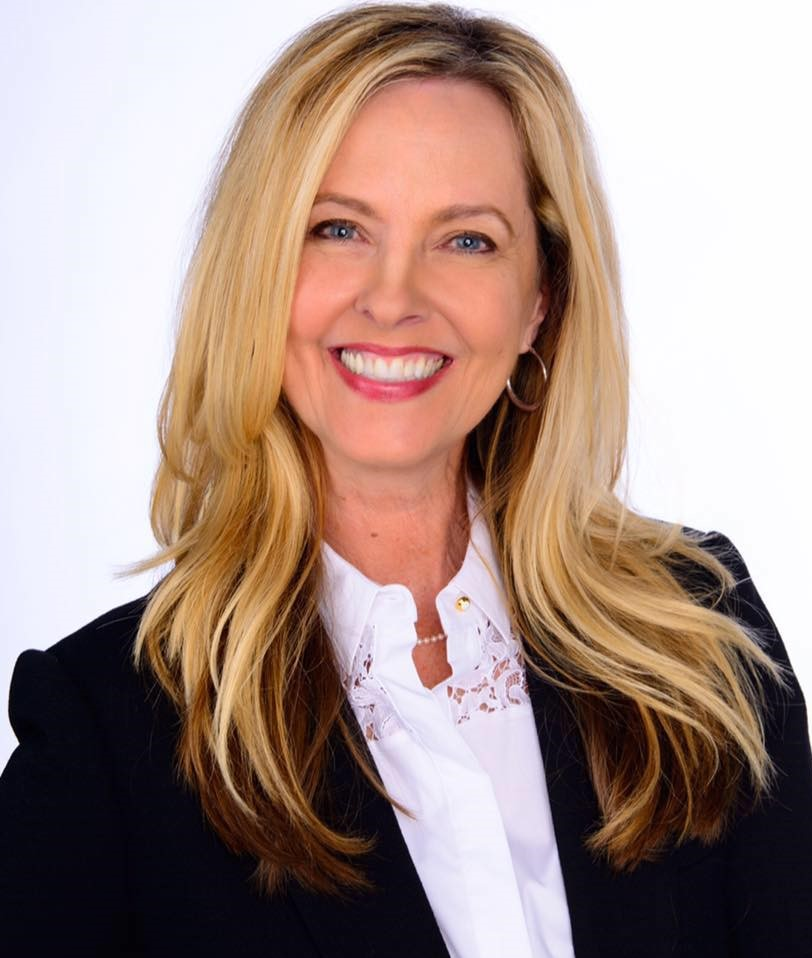 Susan Nelson Agent Page