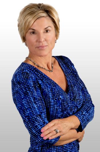 Elizabeth Chionchio