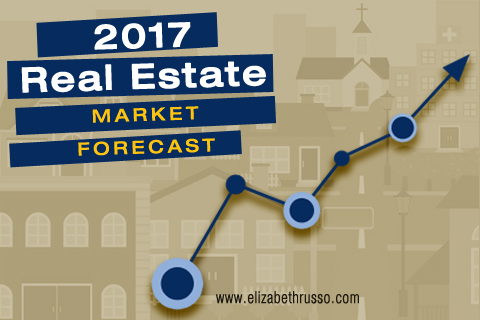 2017 real estate market forecast