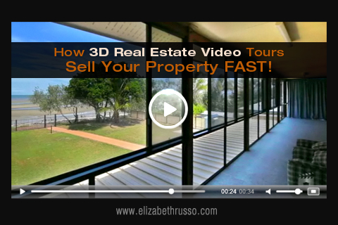 3D Real Estate Video Tours