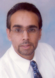 Eric Chauhan Sr. Loan Officer  Associated Mortgage Group