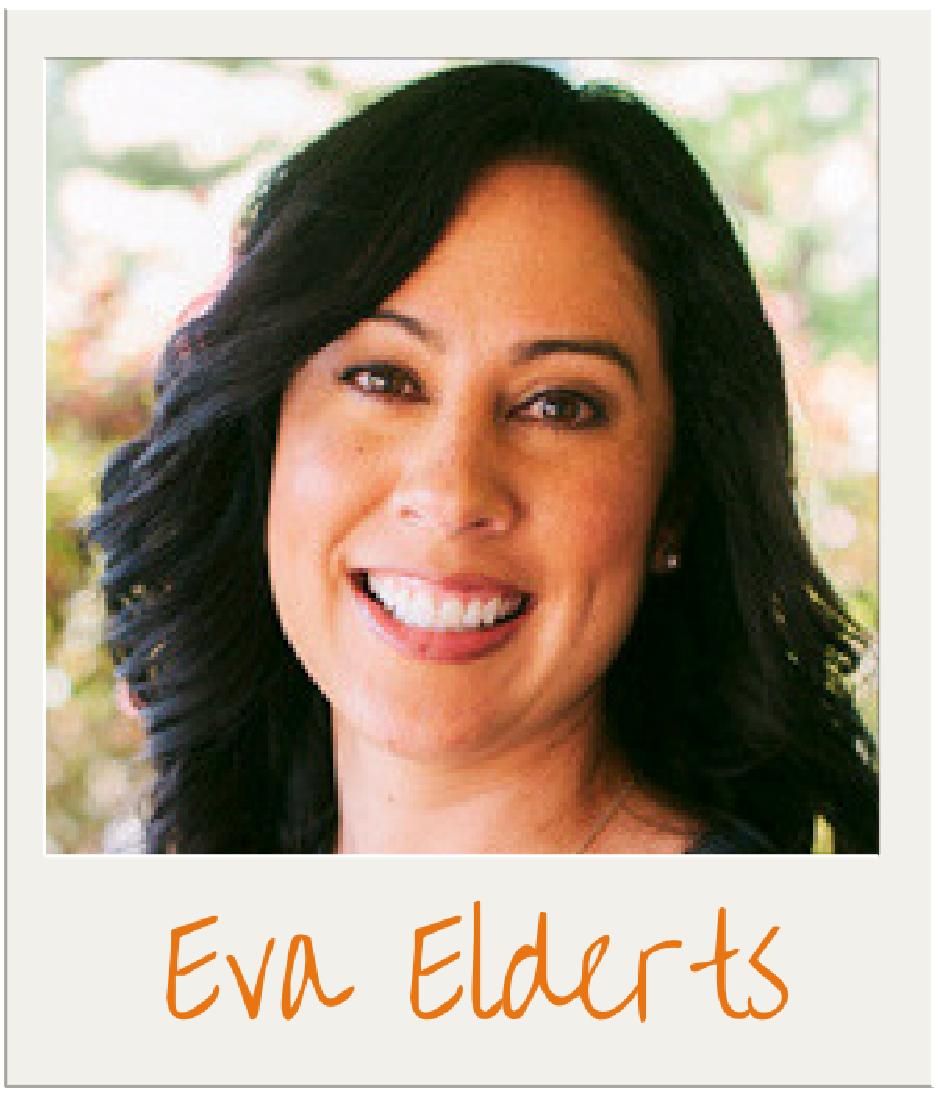 Eva Elderts - Realtor - Area Expert