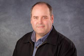 Matt Moore Principal Broker