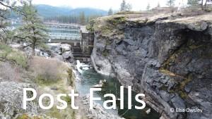 Post Falls