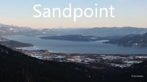 Sandpoint