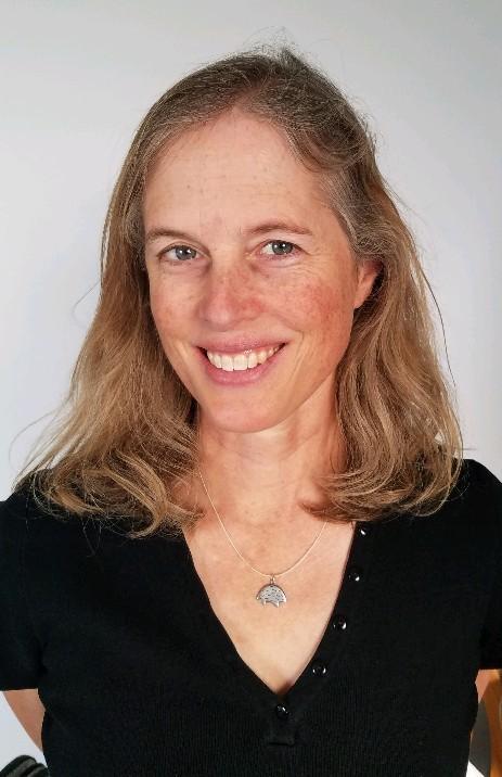 Jill Marks