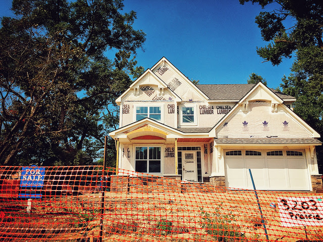 How Land-Use Regulations Affect A Home's Price
