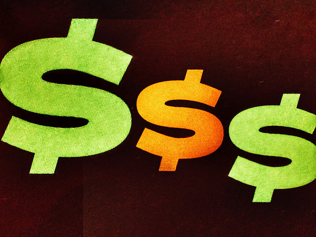 Majority Of Buyers Say Prices Have Hit Their Peak