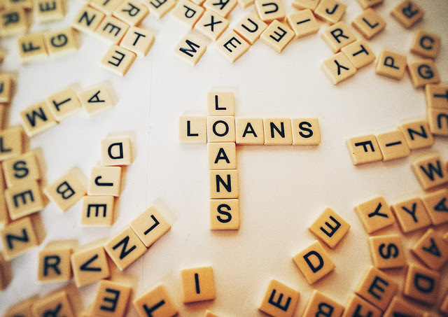 Millennial Borrowers Close Loans In 44 Days