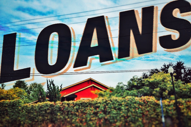 Mortgage Demand Up In Eastern, NC