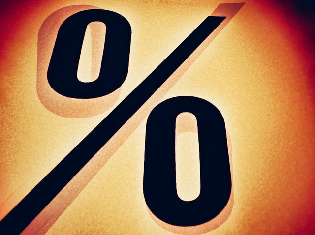 Mortgage Rates Fall For 3rd Consecutive Week
