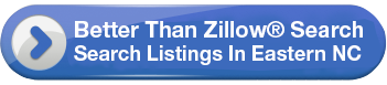 Search listings and homesfor sale in havelock north carolina on zillow fcr