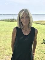 Terri Spears First Carolina Realtors