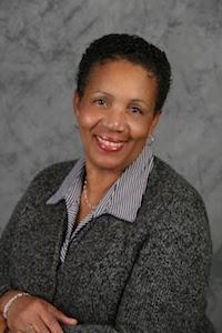 Maureen Douse First Carolina Realtors Havelock NC