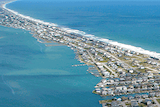 topsail beach nc real estate
