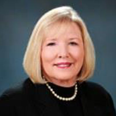 dianne mattiace - broker associate