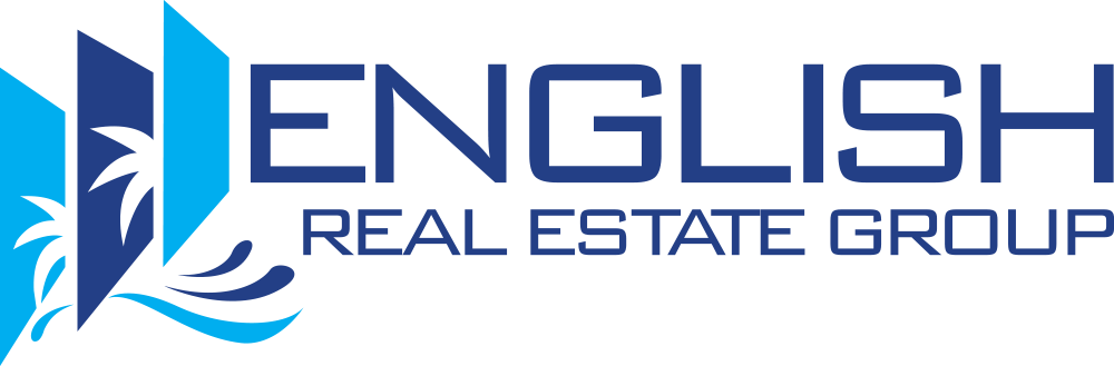 english realty group
