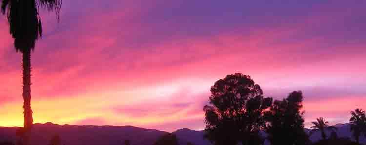 desert-purple-sunset-coachella-valley