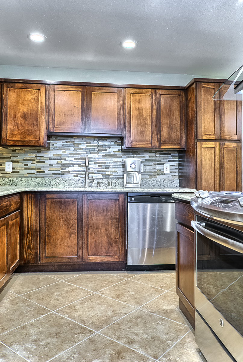 El paso homes for sale real estate casa by owner 6 of 17 dailygadgetfo Images