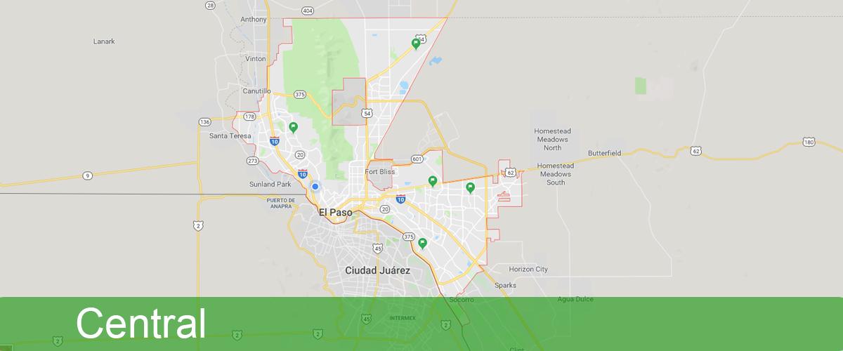 Homes for sale in El Paso TX 79930
