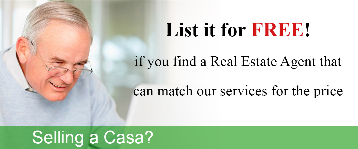 selling a home in El Paso TX