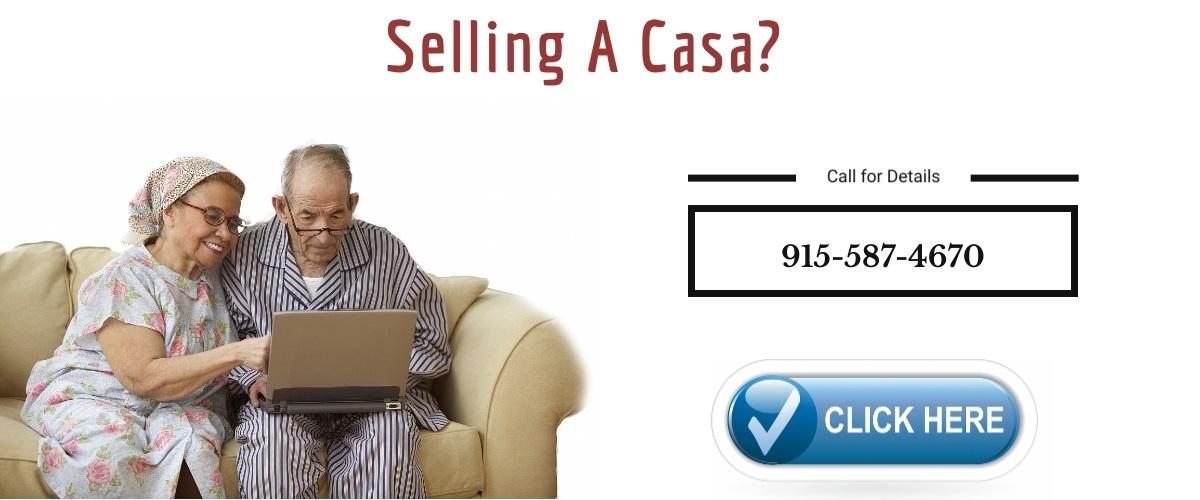 El Paso Homes for sale