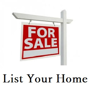 Sell Your Home in El Paso TX