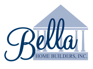 homes for sale in El Paso tx by bella new homes builders