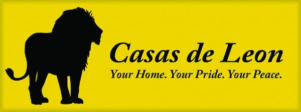 homes for sale in El Paso tx by casas de Leon new homes builders