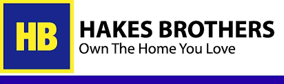 homes for sale in El Paso tx by hakes brothers home builders