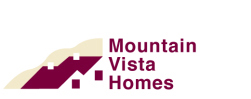 new homes for sale in El Paso tx by mountain vista home builders