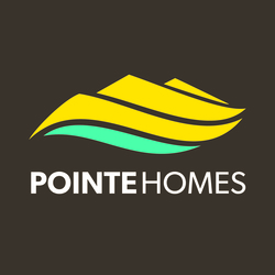 homes for sale in El Paso tx by pointe home builders