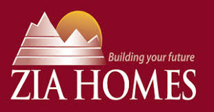 El Paso tx new homes for sale by Zia home builders