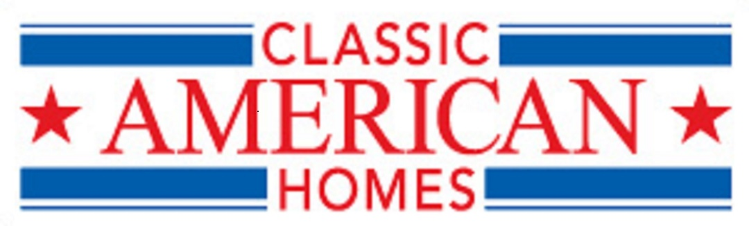El Paso, TX new homes - Classic American New Home Builder