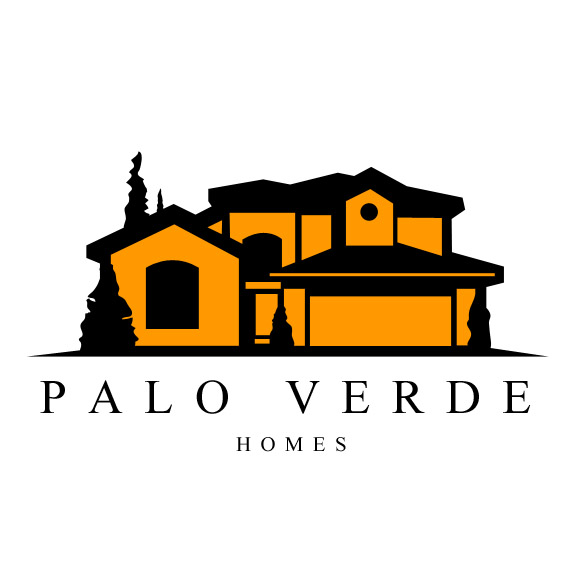 El Paso, TX new homes - Palo Verde New Home Builder