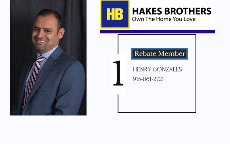 hakes brothers - new home home builder