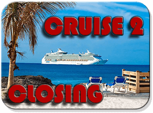 Click for More Information on Our Cruise 2 Closing Program!